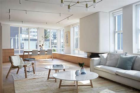 home design store sydney jardan sydney flagship alderstein house sydney