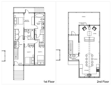 container house floor plans shipping container homes floor plans 6192
