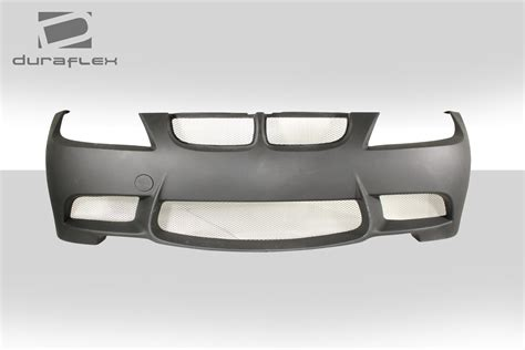 2006 bmw 325i front bumper e90 4dr m3 look front bumper kit 1 pc for bmw 3
