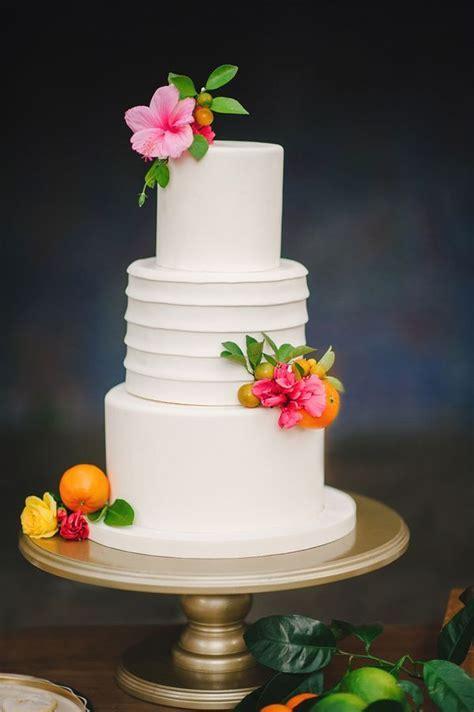 A Tropical Wedding Theme   Arabia Weddings