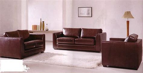 china european sofa office house furniture china