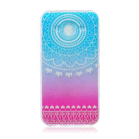 Soft Samsung J5 Mirip Iphone phone for samsung galaxy j5 2015 new arrival