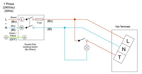 wiring diagram uk 28 images two way switch light