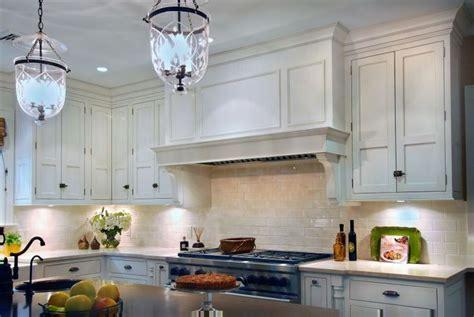 lantern pendant light for kitchen white cabinetry with lantern pendant lighting white