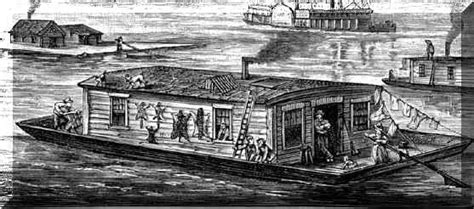 lisa b good shantyboat boats and waterways pinterest shantyboat stuff links for dreams