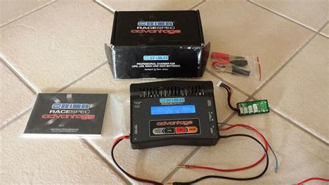 Sale Power Supply Prospec Cronus charger and powertech power supply for sale r c tech forums