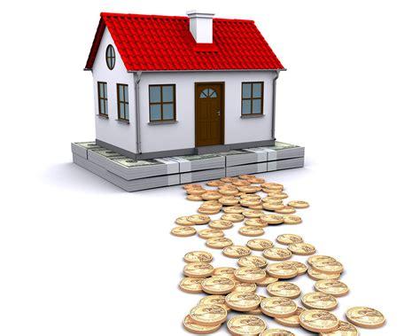 comprare casa in canada la portada canad 225 191 c 243 mo afecta la ca 237 da d 243 lar en