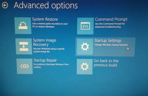 how to factory reset windows 10 here s how to give your windows 10 factory reset stuck fix