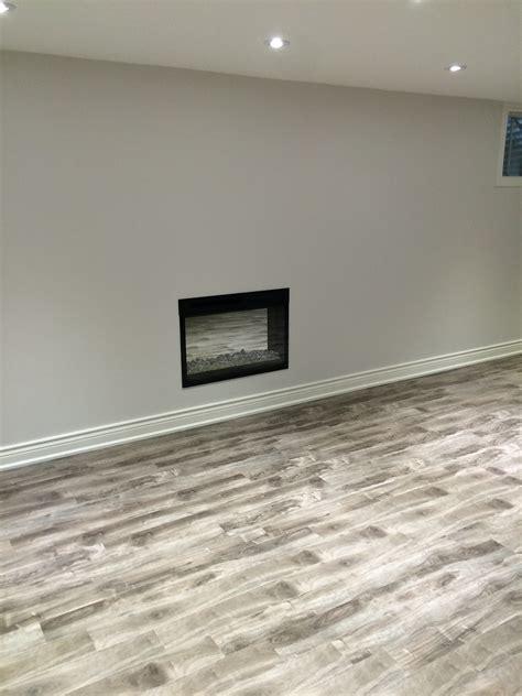 light gray hardwood floors gallery consumers carpet