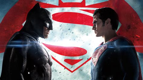 dawn batman v superman batman v superman dawn of justice www imgkid com the