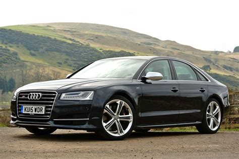 audi a8 2012 price audi a8 s8 from 2012 used prices parkers