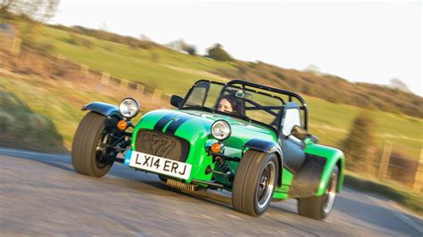 2015 caterham seven 360 r picture 623311 car review