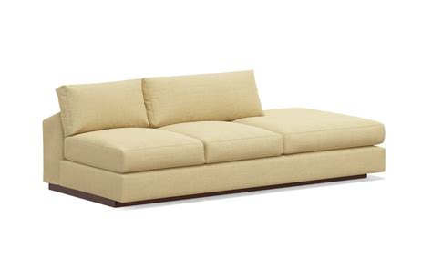 armless loveseat bench armless loveseat ikea modern home interiors modern