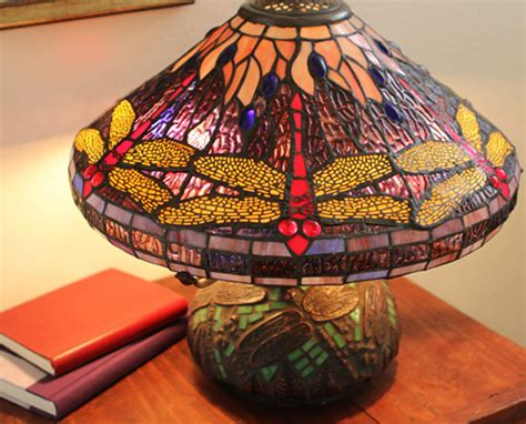 Diy Steampunk Home Decor Funky Handmade Table Lamps For Your Home Full Home Living