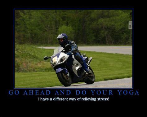 Crotch Rocket Meme - 13 best cvma images on pinterest motorbikes biking and