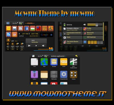 download mp3 cutter nokia e5 blog archives memoholiday