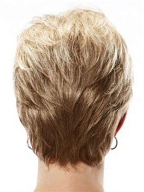 short wigs for fat people 51 best hair images on pinterest short hair styles