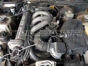 Porsche 944 Engine Porsche 944 Motor M44 01 Engine 120 Kw 163 Ps Teilecar