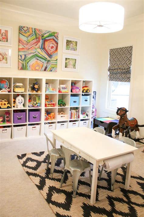 playroom storage ideas 25 best playroom ideas on playroom playroom