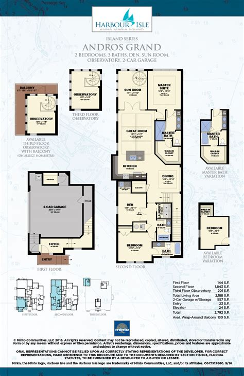 minto homes floor plans stunning minto homes floor plans contemporary flooring