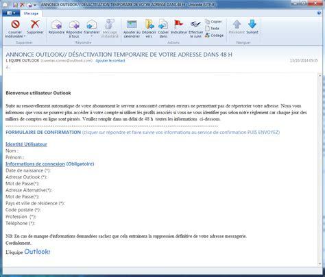 Email Cover Letter For Dental Assistant Resume Email Cover Letter Sles Resume Cover Letter For