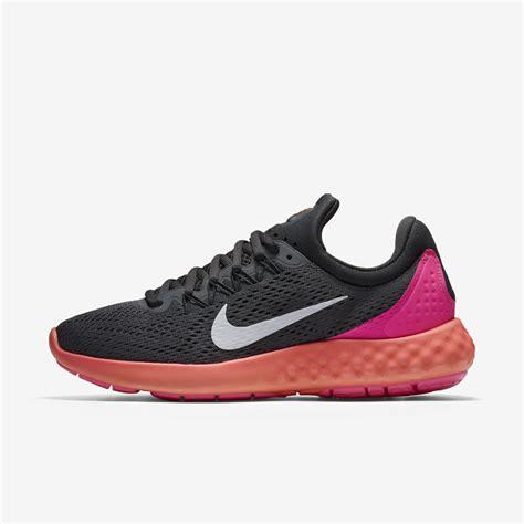 Nike Free Lunar nike lunar womens running shoes heavenly nightlife