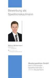 Bewerbungsschreiben Ausbildung Sport Und Fitnesskauffrau Deckblatt In Der Bewerbung 252 Ber 100 Kostenlose Muster