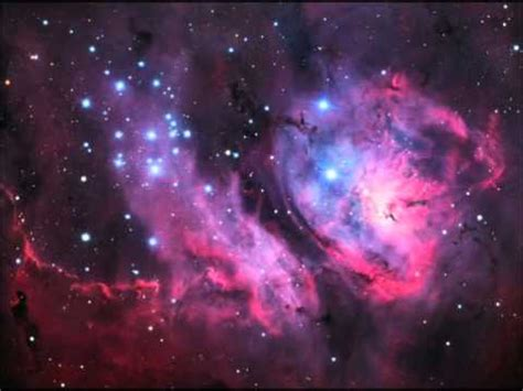 imagenes extraordinarias del espacio las mejores imagenes del espacio quot 2015 quot youtube