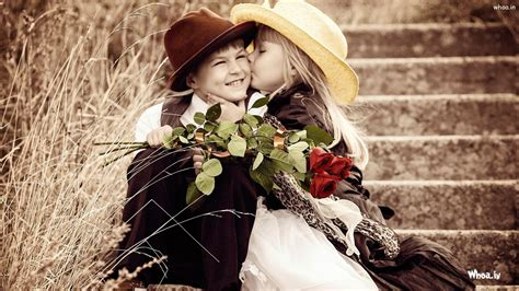 couple girl wallpaper beautiful romantic pictures of couples