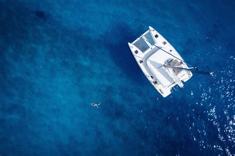 catamaran yacht tour fat cat sail catamaran tours in mexico mayan riviera