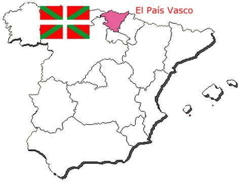 el pais vasco webquest pa 237 s vasco