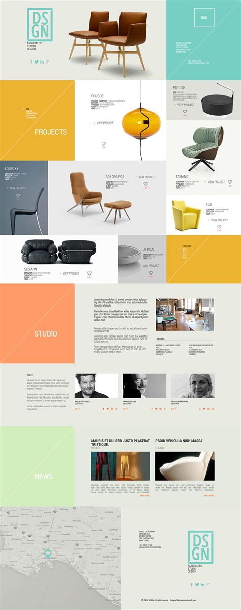 web design lab questions dsgn psd template the uncreative lab