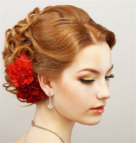 rock and roll hairstyles 66 rockabilly hairstyles the trendy combination of retro