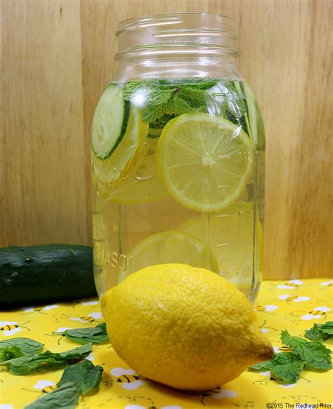 Detox Water For Bloating by Detox Water Recipes For Hydration Weight Loss Cleansing