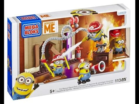 Mainan Happy Meal Mcdonalds Minion jual mainan happy meal minion dhian toys