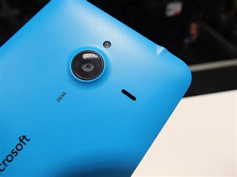 lumia 640 available now 640 xl arriving shortly microsoft lumia 640 xl pic17 coolsmartphone