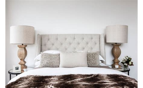 earth tone schlafzimmer earth toned bedroom design transitional bedroom