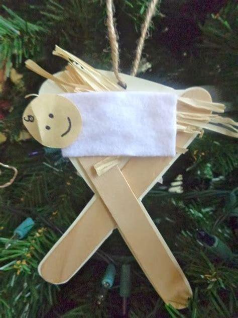 baby jesus craft for crafts baby jesus crafts and babies on