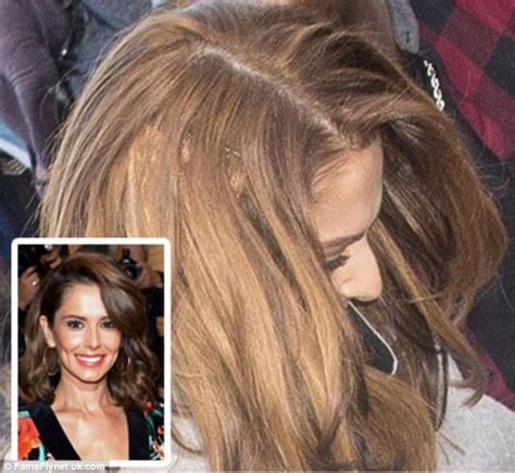 hair extensions worn by housewife of la how celebrities hair extensions can go humiliatingly