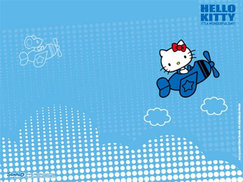 hello kitty wallpaper vertical hello kitty images hello kitty wallpaper hd wallpaper and