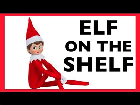 Elf On The Shelf Meme - elf on the shelf know your meme