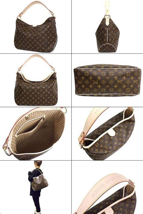 Shoulder Bag Lv Import Batam Rk197657851 import collection rakuten global market louis vuitton louis vuitton bag shoulder bag