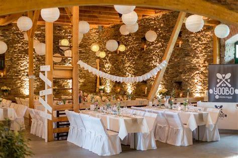 scheune odenwald hochzeit bauer kammesheidt festscheune essen kettwig rustikale