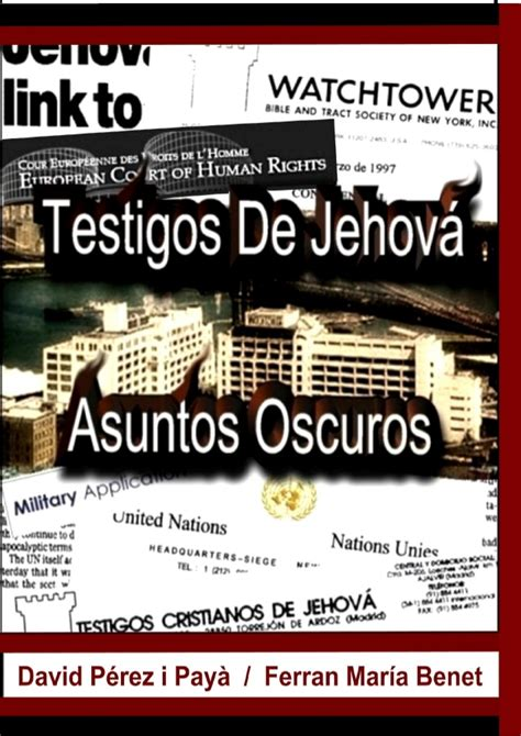 jw org sitio oficial de los testigos de jehova sitio oficial de los testigos de jehov jworg