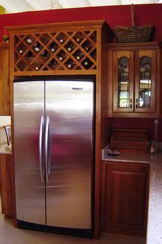 bosch wine storage cabinets enclosed refrigerator cabinet you are here home gt