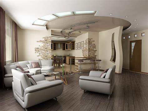 international home interiors 50