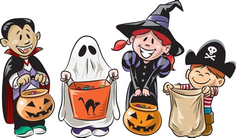 Trick Or Treat by Trick Or Treat Clip Www Pixshark Images