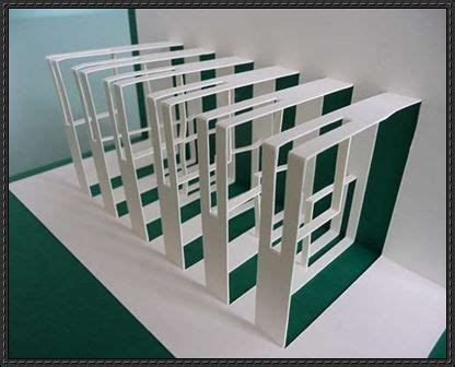thesis abstract model 46 best abstract model images on pinterest maquette