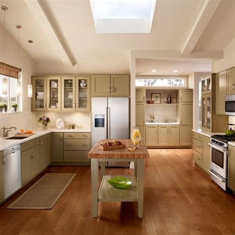 kitchen flooring commercial and home kitchens