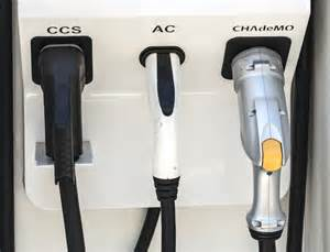 Electric Vehicle Charging Stations Rates Find Charging Stations For Electric Cars Auto Review